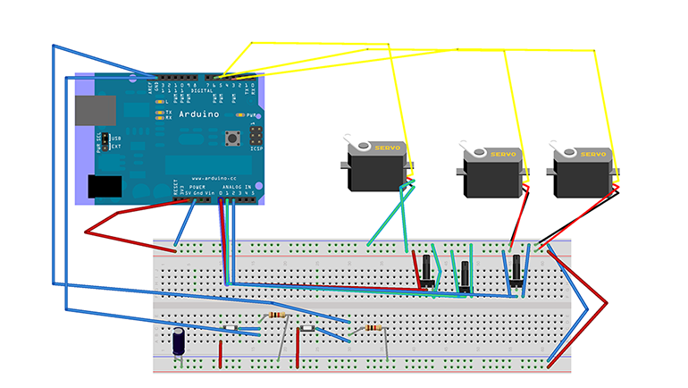electronicImage Wiring Vs Arduino on lamp post photocell wiring, dht11 wiring, mac mini wiring, sensor wiring, servo wiring, 3d printer wiring, power wiring, lcd wiring, ds18b20 wiring, i2c wiring,